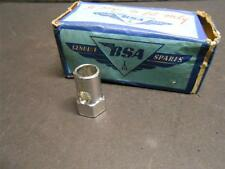 NOS BSA Rear Axle Nut Three 3 Speed Internally Geared Bicycle Hub SI9