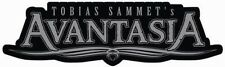 AVANTASIA - Logo - Aufnäher / Patch - Neu - #1331 - Tobias Sammet EDGUY