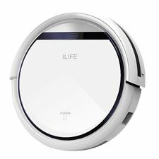 V3s Pro Robot Vacuum cleaner cleaning home Special cleaning Hair Mascot
