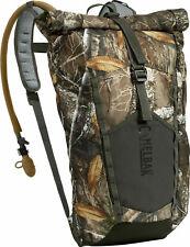 Camelbak Trophy 3:1 85oz, Realtree Edge Hunting Pack 1714902000 CRUX