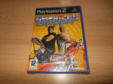 Videogiochi corsa Activision per Sony PlayStation 2