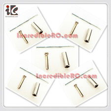 5 SETS BALANCE BAR PIN + INNER SHAFT PIN FOR DH 9053 / DH 9101 RC HELICOPTER