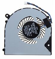 Original New  Toshiba Satellite L70-B L70D-B L70t-B CPU Fan