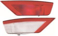 Ford Focus Hatchback 2008-2011 Rear Bumper Tail Reverse Light Lamp New