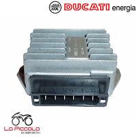 REGOLATORE DI TENSIONE DUCATI ENERGIA Ducati Pantah - 350 cc