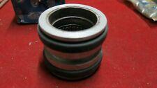 Peugeot 404 504 505 Bearing Center Propshaft - Cage de Roulement - 280608