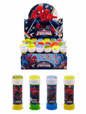 Articoli Marvel per feste e party a tema Spider-Man