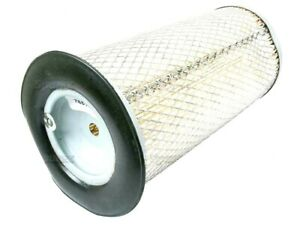 OUTER AIR FILTER FOR SOME FORD 2600 3600 4100 4600 TRACTORS