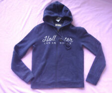 a92489c14 Hollister Hoodies & Sweatshirts for Women for sale | eBay