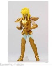Saint Seiya cloth Figurine Figure Gashapon Hyoga Cygne Cygnus