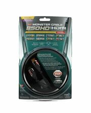 Monster Cable Ultra High Speed 850HD HDMI for HDTV 1 Meter