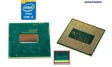 Intel® Core i5-4310M Gen.4 Mobile Haswell SR1H9 OEM 2,70GHz So G3 rPGA947