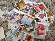 0,70x50 Stück Briefmarken für 30,00 satt 35 Euro Inkl Versand top Marken