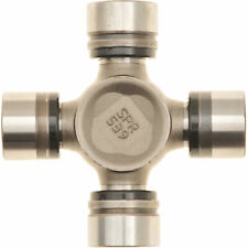 Spicer 5-793X Non-Greaseable Life Series U-Joint