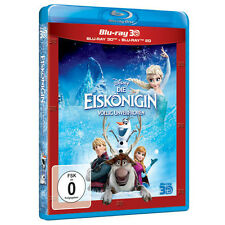 3D Edition Filme DVDs & Blu-ray Filme Kinder & Familie- & Entertainment