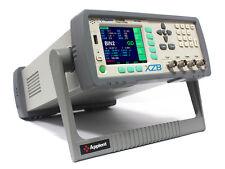 Hot Deal Wide Frequency Range 10hz 300khz High Precision Digital Lcr Meter