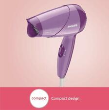New Best 2019 Philips HP810046 Hair Dryer For Women - Purple Advanced technology