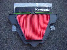 Luftfilter Motorrad Kawasaki Versys 1000 Z1000+SX siehe Übersicht 11013-0712
