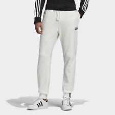 adidas Originals R.Y.V. Sweat Pants Men's