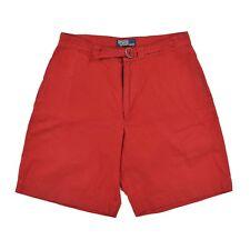 Kurze Ralph Lauren Herren-Shorts   -Bermudas günstig kaufen   eBay 75cf67c293