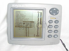 EAGLE Fishmark480  Fish Finder (Only Fishmark480 head ,no any accessories )