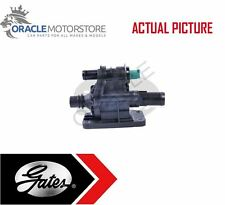 NEW GATES COOLANT THERMOSTAT OE QUALITY REPLACEMENT - TH41183G1