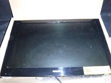 Toshiba TV 24SL415U LED-LCD Screen (no stand, no remote)