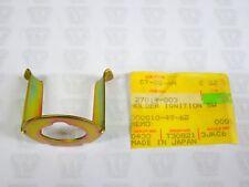 Kawasaki NOS NEW 27019-003 Ignition Switch Holder Z1 KZ KZ1000 KZ900 1973-81