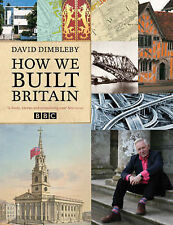 How We Built Britain, Dimbleby, David, Very Good