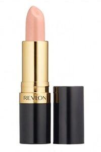 REVLON SUPER LUSTROUS Lipstick 210 Ipanema Beach