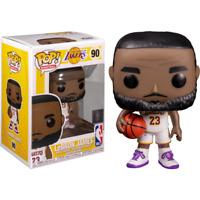 Nba Basketball Golden State Warriors Stephen Curry Pop Vinyl Figure Funko Ebay