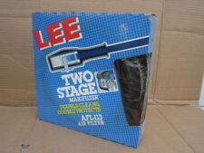 Lee Two Stage Maxi Filter AFL-113 Air Filter for Ford 255, 302, 351, 400