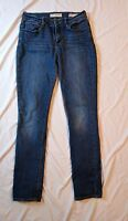 Pacsun Bullhead Denim Co. Women's Skinny Jeans Size 7 Regular