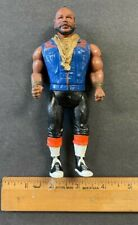 1983 Mr. T Cannell Productions The A-Team Vintage Action Figure 9821