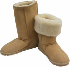 93a6148d073 UGG Australia Wool Boots Adult Unisex Shoes for sale | eBay