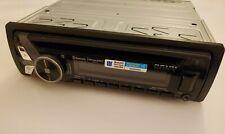 Sony MEX-N5000BT Bluetooth Audio System