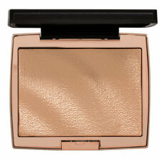 ANASTASIA BEVERLY HILLS | Amrezy Highlighter AUTHENTIC Soft Gold ABH Boxed Face