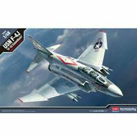 Academy: USN F-4J VF-102 Diamondbacks in 1:48