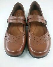 5b81d804392f1 Rockport Walking, Hiking Shoes for Women for sale   eBay