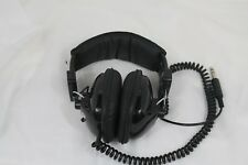 Labtec LT20 Vintage Stereo Headphones. Free Shipping!!!
