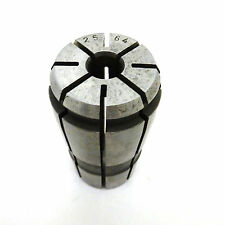 """25/64"""" (.390"""") TG 100 Collet"""