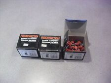 """New listing 300 ! Remington 1-1/4"""" Fasteners # 58049 For Power Actuated Tools Made In Usa"""