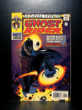 COMICS: Marvel: Ghost Rider # -1 (1997, vol 3) - RARE