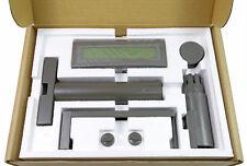 00DN982 Toshiba Customer Pole Display Kit