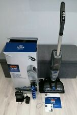 Vax ONEPWR Glide CLHF-GLKS Cordless Hard Floor Cleaner, used six times.
