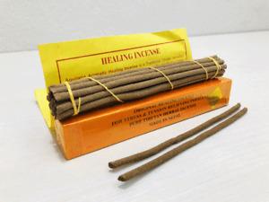Himalayan Original Healing Tibetan Incense Stick