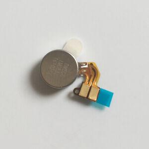 Vibrator Buzzer Vibration Motor Flex Cable For ZTE Axon 7 A2017 A2017G A2017U