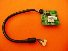 HP Offiejet 4500 Wireless Printer WiFi Card Adapter Module  *  1150-7924