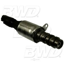 Engine Variable Timing Solenoid BWD VV1001