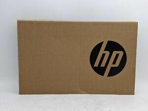 HP Pavilion x360 Convertible 15-dq2052nr i5-1135G7 8GB DDR4 512GB SSD -JL1367